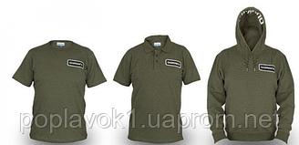 Комплект одежды Shimano Kit Clothing Pack Толстовка+Майка+Поло  S