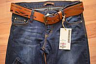 Женские джинсы RICHMOND