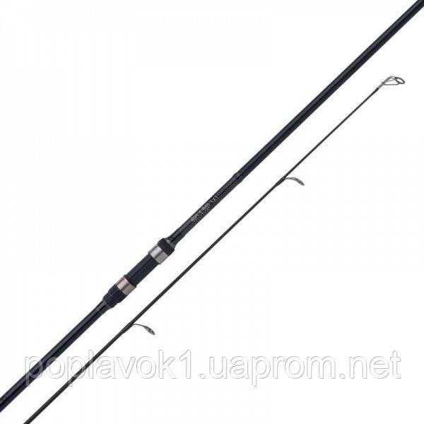 Карповое удилище Shimano Carp Tribal TX-1 3,6м 3,5lb