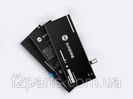 Батарея для iPhone 6