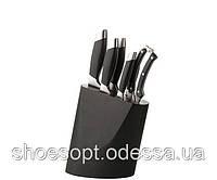 Набір ножів BergHOFF Geminis з колодою 7пр
