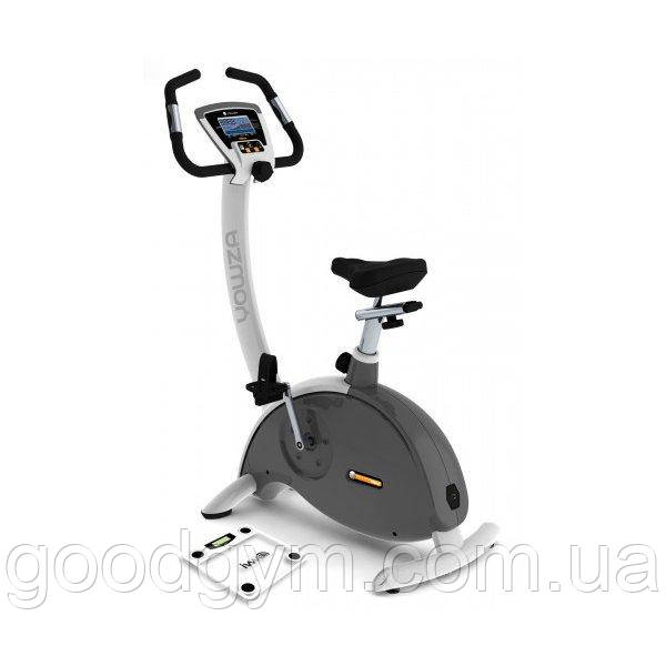 Велотренажер Yowza Fitness Milano IB106 (весы в комплекте)