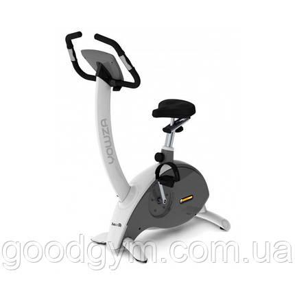 Велотренажер Yowza Fitness Milano IB106 (весы в комплекте), фото 2