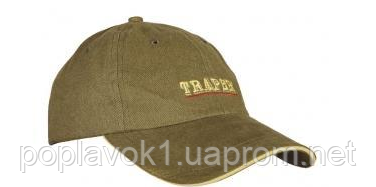 Бейсболка Traper