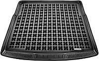 Коврик багажника резиновый Opel Insignia I A Kombi 2008 - 2017 Rezaw-Plast 231136