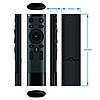 Пульт  управления Air mouse Q5 USB 2.4G (гироскоп + микрофон), фото 9