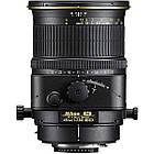 Nikkor PC-E 45mm F/2.8D ED, фото 2