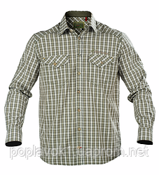 Рубашка Graff 823-KO XL