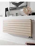 Дизайнерский радиатор GORGIEL ALTUS HH2