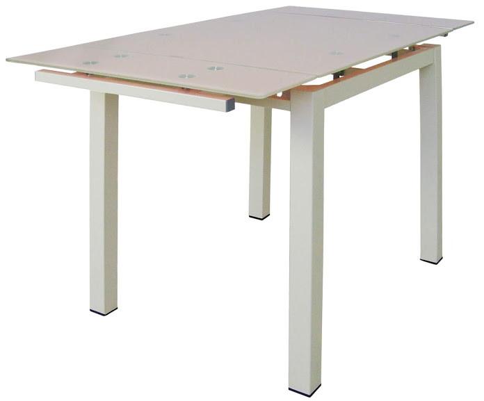Обеденный стол Скай ТМ Richman