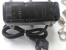 Электрический подогреватель двигателя Атлант 2 кВт (с насосом) , фото 3