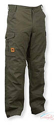 Брюки Prologic Cargo Trousers XL
