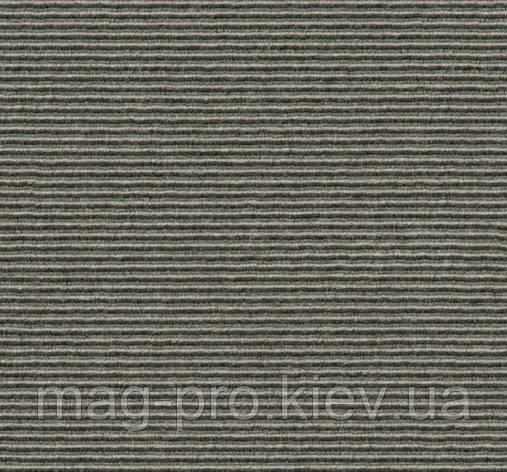 Ковролин бытовой MIMOSA-C FELT, фото 2