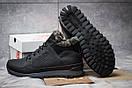 Зимние ботинки  на мехуNew Balance Expensive, черные (30673) размеры в наличии ► [  40 (последняя пара)  ], фото 4