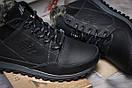 Зимние ботинки  на мехуNew Balance Expensive, черные (30673) размеры в наличии ► [  40 (последняя пара)  ], фото 6
