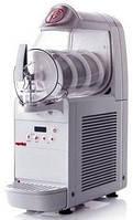 Аппарат для производства мягкого мороженого MINIGEL 1