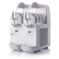 Аппарат для производства мягкого мороженого MINIGEL 2