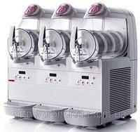 Аппарат для производства мягкого мороженого MINIGEL 3