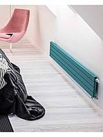 Дизайнерский радиатор GORGIEL ALTUS HH