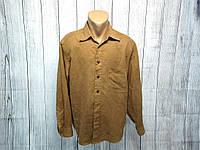 b05f7932f8c Рубашки мужские Casa Moda в Украине. Сравнить цены