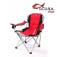 Кресло раскладное Ranger для рыбалки и отдыха SL-010 (FC 750-052)