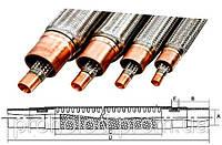 """Виброгаситель MS-087 7/8"""" (22 мм)"""