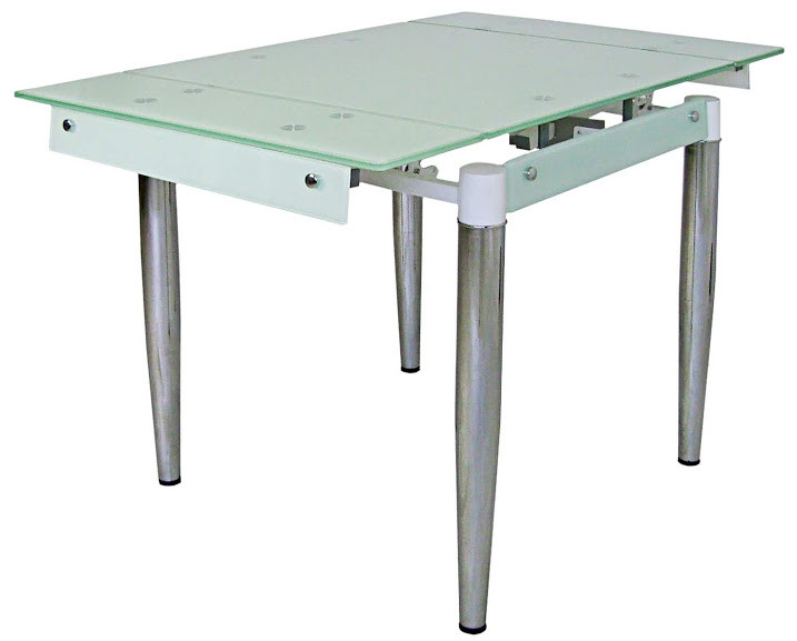 Обеденный стол Октант ТМ Richman