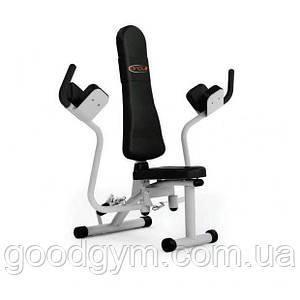 Тренажер для мышц груди/задних дельт Pulsefitness 316