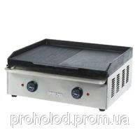 Жарочная поверхность электрическая настольная E43051 Baysan