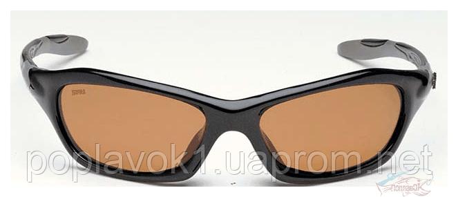 Очки Rapala Sportsman`s RVG-002B RVG-002B