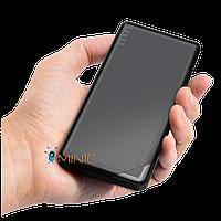 Портативный аккумулятор Power Bank Baseus M31 10000 mAh, фото 1