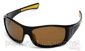 Поляризационные очки JAXON X25AM AK-OKX25AM