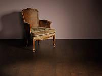 Паркетная доска трехслойная Coswick коллекция- дуб брашированный