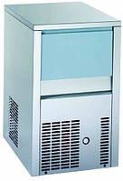 Льдогенератор гранулированного льда AGB8015А Apach