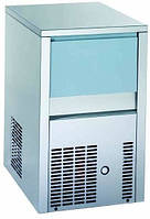 Льдогенератор кубикового льда ACB2006А Apach