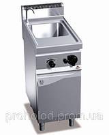 Макароноварка газовая Bertos CPG40E