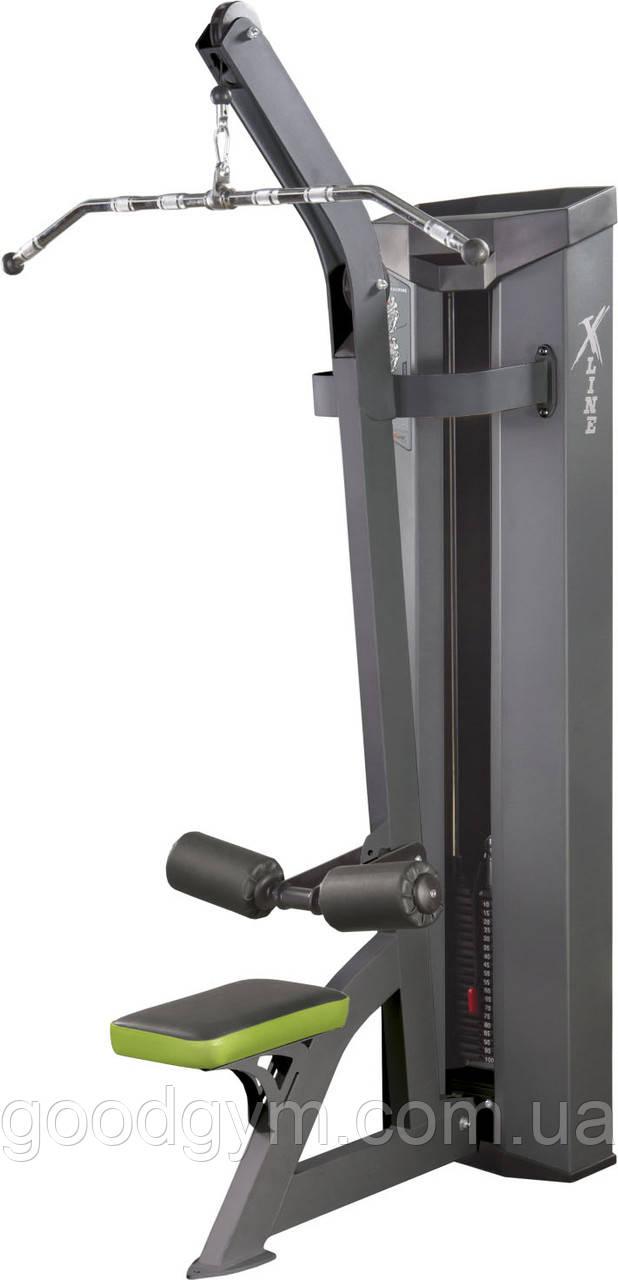 Верхняя тяга Xline XR101