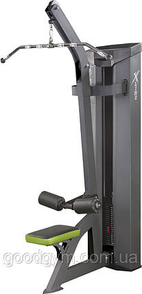 Верхняя тяга Xline XR101, фото 2