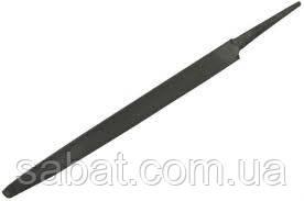 Напильник трехгранный 150 мм
