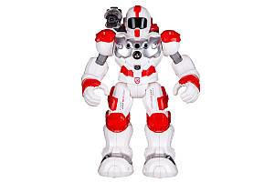 Same Toy Робот Фаермен на радиоуправлении