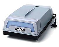 Потолочный привод FAAC D1000