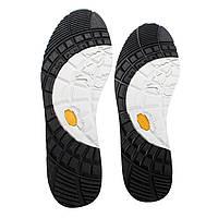 6мм Footful Rubber Anti-Slip Клей на Full Soles Ремонт обуви Заменить 1TopShop