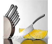 Набір ножів BergHOFF Concavo з колодою 8пр