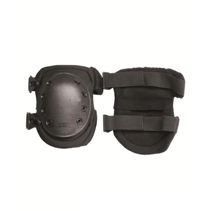 Наколенники тактические быстросъемные Mil-Tec - Интернет-магазин Sport2012 в Днепре