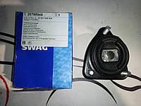 Опора заднего амортизатора BMW E39 TOURING 97-04