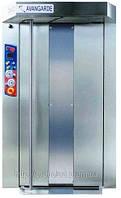 Ротационная печь электрическая David Forni Avangarde 1250 E