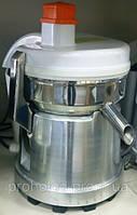 Соковыжималка GZ-4000P Sybo