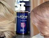 Тонуюча маска для волосся 8/36 (cвітло-русявий золотисто-фіолетовий) Estel Haute Couture Newtone, 60 мл, фото 2