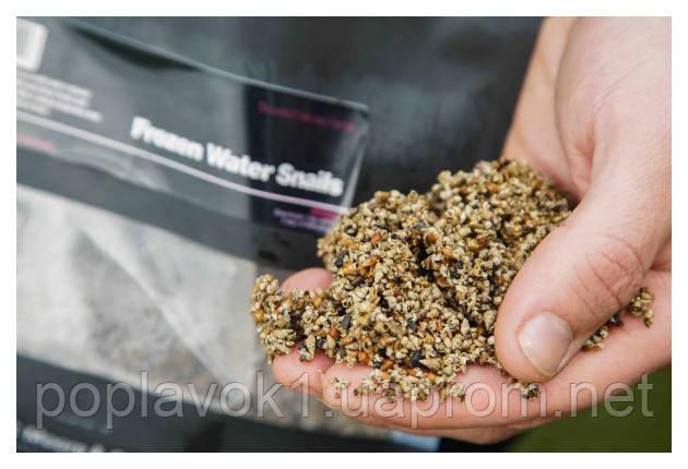 CC Moore Frozen Water Snails 1кг