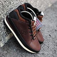 fb33c632a75b New balance h754 кроссовки в категории кроссовки, кеды повседневные ...